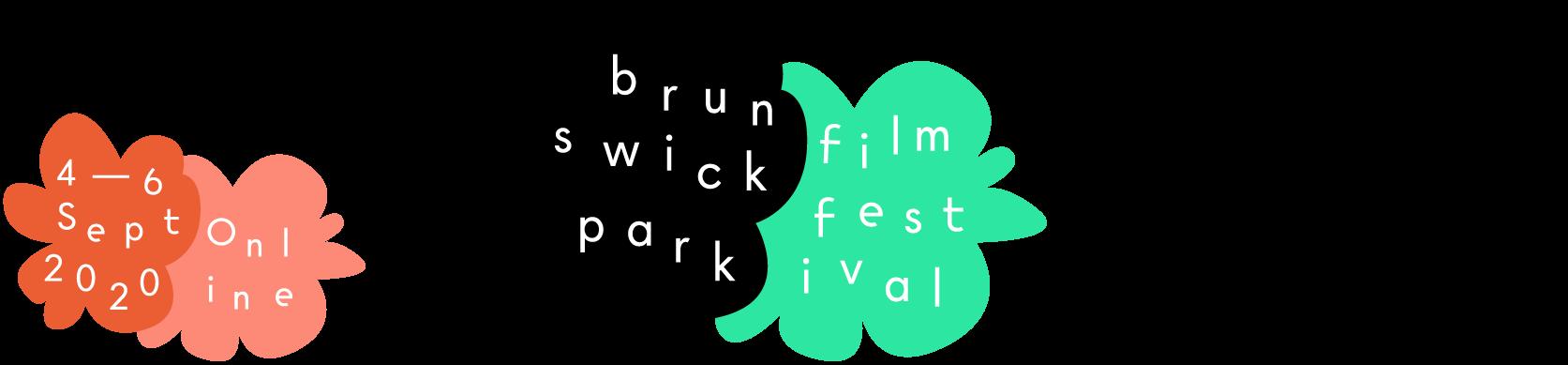 Brunswick Park Film Festival 2020