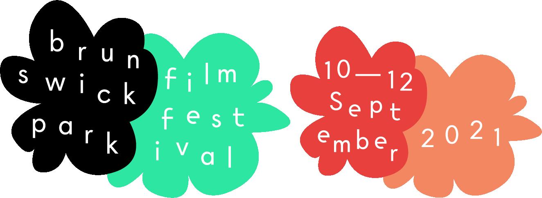 Brunswick Park Film Festival 2021